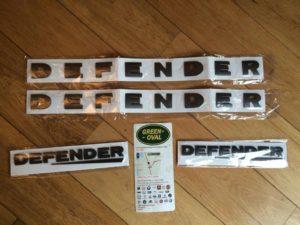defender2007_2